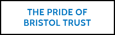 The Pride of Bristol Trust